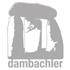 Dambachler Gutau